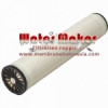 Desal Membrane Water Maker pix  medium