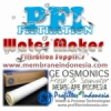 GE Osmonics Desal Membranes Indonesia  medium