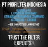 PROFILTER BANNER TEMPLATE  medium