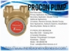 Procon Pump RO Membrane Indonesia  medium