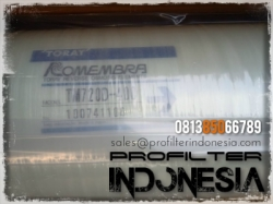 Toray RO Membrane Indonesia  large