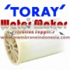 Toray Seawater RO Membrane  medium