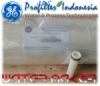 d d d d d GE Osmonics AK Series RO Membrane Indonesia  medium